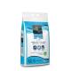 Salt - crystal -  for Water Softener System - 15 Kg