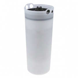 Brita Purity 1200 Clean Refill - Dishwash
