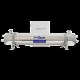 SABRE UV system - 250 l/min