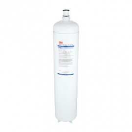 ScaleGard P195E - 2850 liter - No Bypass