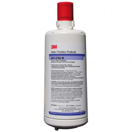 3M AP3 filter C762 Bakterier (Bacterial)