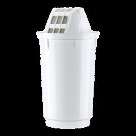 A5 MG Magnesium Filter - for Filter jug