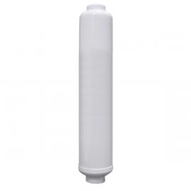 Vana Inline Filter Cartridge, Active Carbon, 9500 L