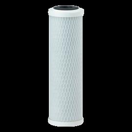 "Vana AC 9¾"" Water Filter Element - Active Carbon filter"