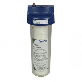 Aqua Pure AP055T - 3/4