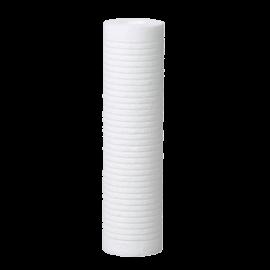 Aqua-Pure AP124 filter - 50 µm