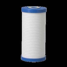 Aqua-Pure AP810 filter - 5 µm
