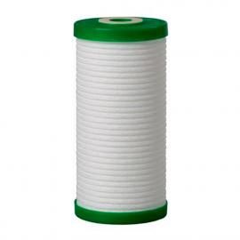 Aqua-Pure AP811 filter - 80 l/min - 25 µm