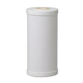 Aqua-Pure AP817 filter - Activated carbon filter