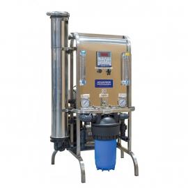 Reverse Osmosis - RO-M-250