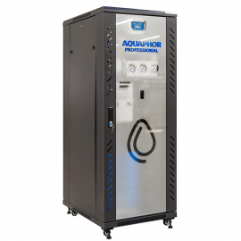 Reverse Omsosis - MCR-90-MI (Rack kabinet)