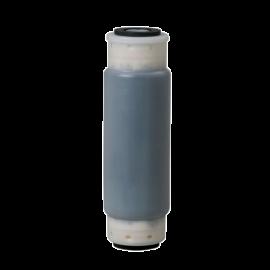 Aqua-Pure AP117 Active Carbon Filter