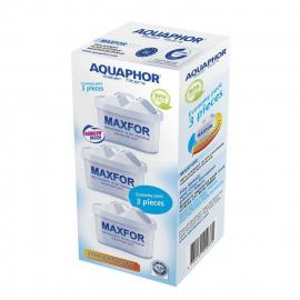 MAXFOR Brita B25 erstatnings filter - 3 Pak