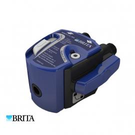 Brita head C 0-70% bypass G3/8