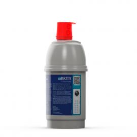 Brita C50 Fresh - Active Carbon Filter - 12000 liters
