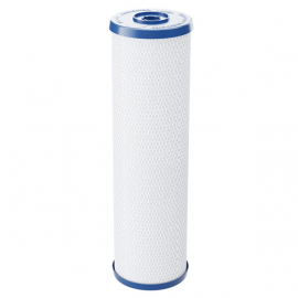 "Gross 20"" Active Carbon Filter Element"