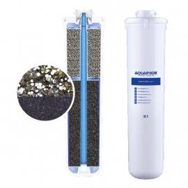 Waterfilter K1 Pre-filter Crystal - 10µm