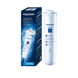 Water Filter K3 Pre-Filter Crystal - Activated Carbon