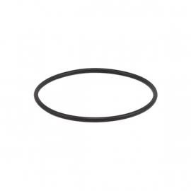O-ring - Vana Jumbo / AP801 / AP802 (140x5mm)