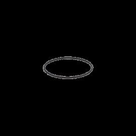 "O-ring - Vana (5"", 10"", 20""(L)) Filterhousing"