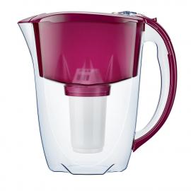 Prestige A5 Filter jug - Cherry