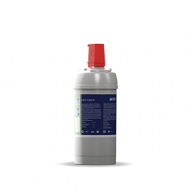 Brita Purity C1000 AC Active Carbon Filter - 10000 liters