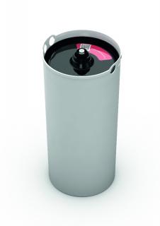 Brita Purity 1200 Clean Extra Refill - De-mineral