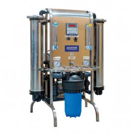Reverse Osmosis System - RO-M-150