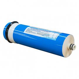 RO Membrane ULP3012-400, APRO-MCR