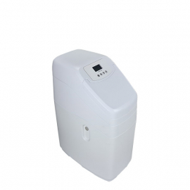 Water Softener System Smartflow 125 (White)