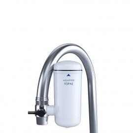 Topaz B300 Faucet Filter