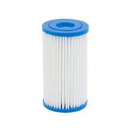 """Vana Pleat 10"""" Jumbo Water Filter Element - 0,5µm"""