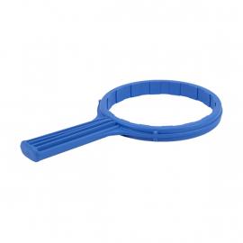 Wrench for Vana Slim Filterhousing: 5