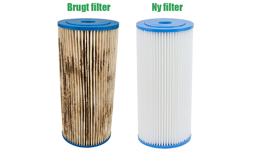 ocher-filter