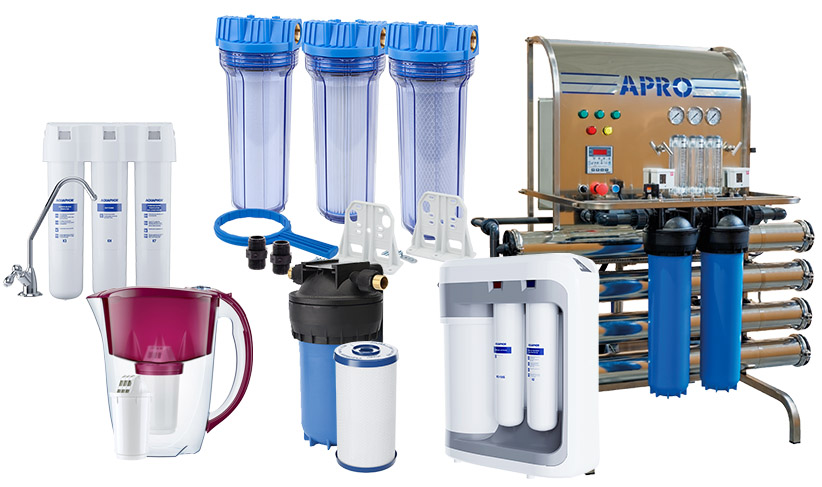 water-filter-for-all-needs