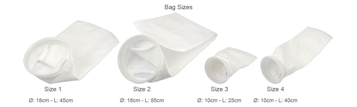 filter-bag-size-guide