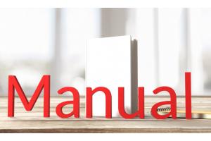 Crystal-RO202sc-Manual