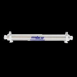 SABRE UV system - 30 l/min
