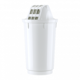A5 Filter - for Filter jug