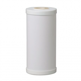 Aqua-Pure AP817 filter - Activated carbon filter