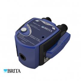 Brita hoved C 30% bypass G3/8