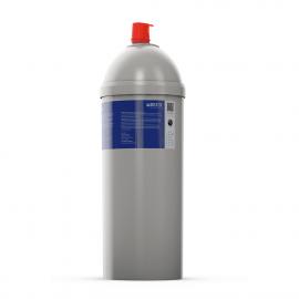 Brita Purity C1100 - Coffe - 11500 liter