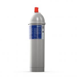 Brita Purity C500 - Coffe - 6800 liter