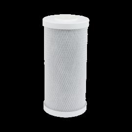 "Vana AC 10"" Jumbo Filter Element - Active Carbon"