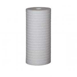 """Vana Depth 10"""" Jumbo Water Filter Element - 5µm"""