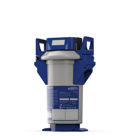 Brita Purity Quell ST 450 - display - drinking water