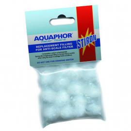 Stiron filter Refill, for Washing & Dishwasher