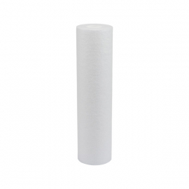 "Vana Depth 9¾"" Water Filter Element - 5µm"